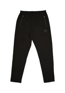 Beşiktaş Pantalon D'entraînement Pour Hommes 7121402 Noir
