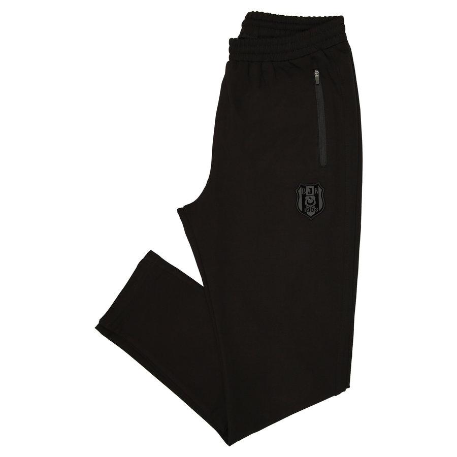 Beşiktaş Mens Training Pants 7121402 Black