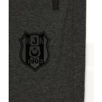 Beşiktaş Mens Training Pants 7121402