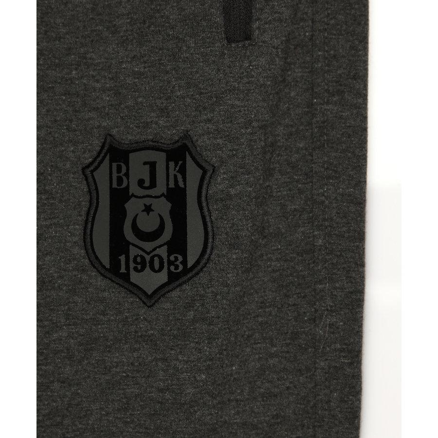 Beşiktaş Pantalon D'entraînement Pour Hommes 7121402