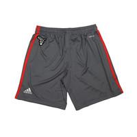 adidas Beşiktaş Kids Short Grey 21-22 (3.Short) GT9582