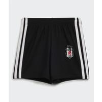 adidas Beşiktaş Mini Shirtset Wit 21-22