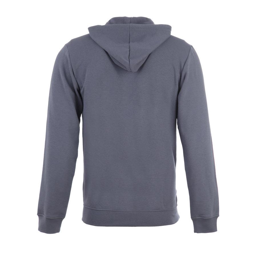 adidas Beşiktaş 21-22 Sweater GT9662