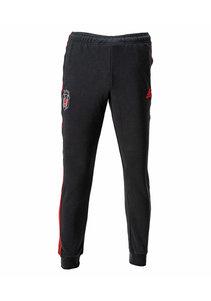 adidas Beşiktaş 21-22 Pantalon D'entraînement GT9660