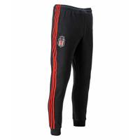 adidas Beşiktaş 21-22 Training Pants GT9660