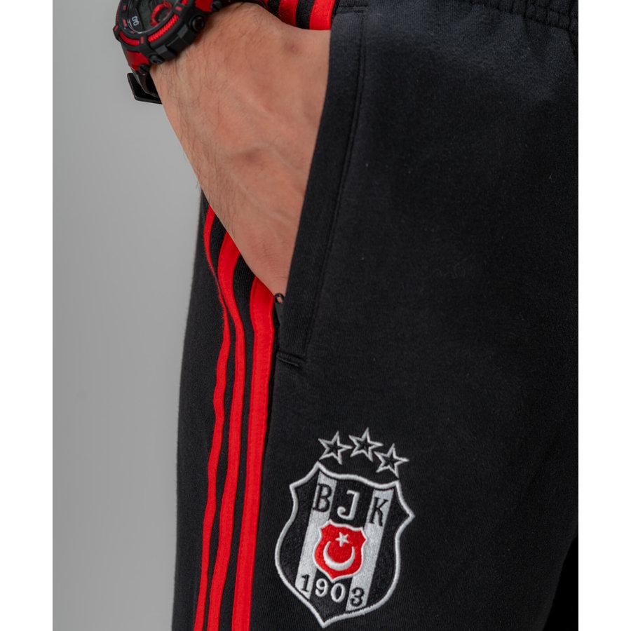 adidas Beşiktaş 21-22 Trainingsbroek GT9660