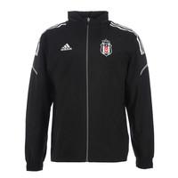 adidas Beşiktaş 21-22 Raincoat GE5413