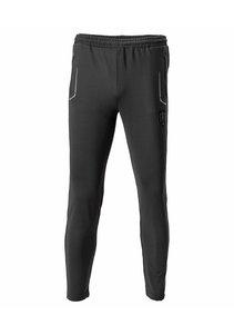 Beşiktaş Mens Training Pants 7121403