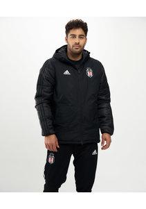 Adidas Beşiktaş 21-22 Coat BQ6602