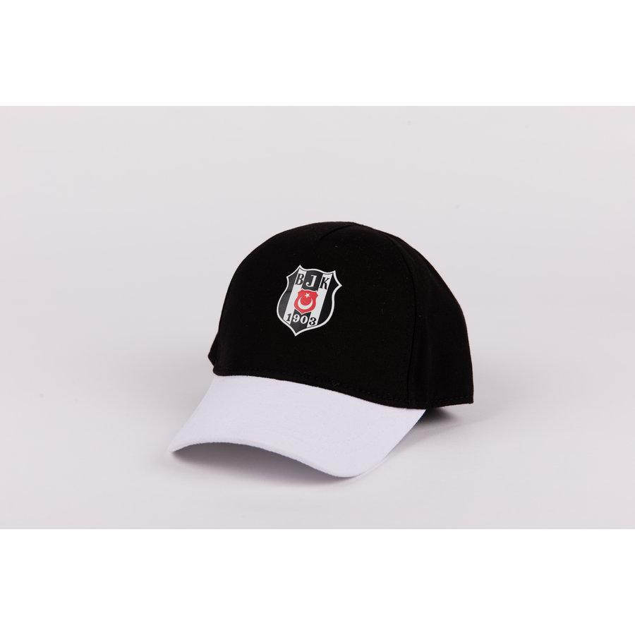 Beşiktaş Baby Cap L2101