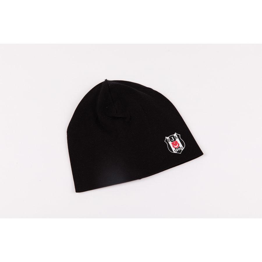 Beşiktaş Baby Hat Logo L2102