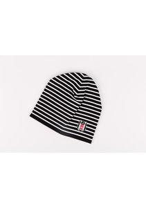 Beşiktaş Baby Hat Striped L2101