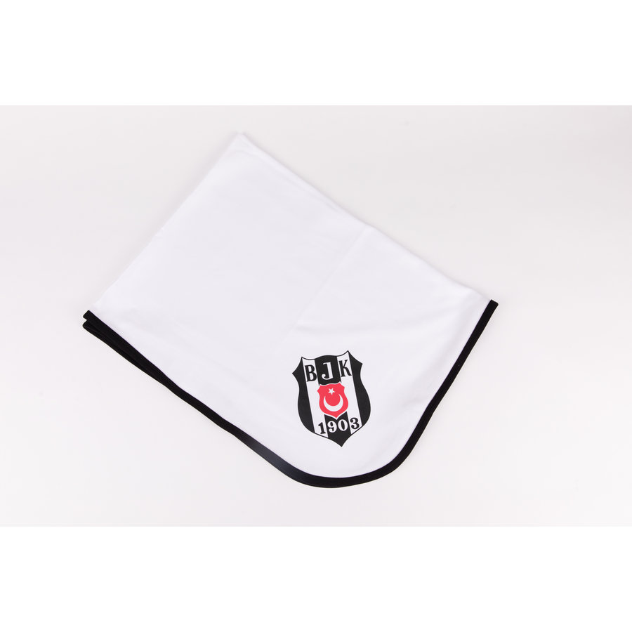 Beşiktaş Baby Wickelunterlage L2101