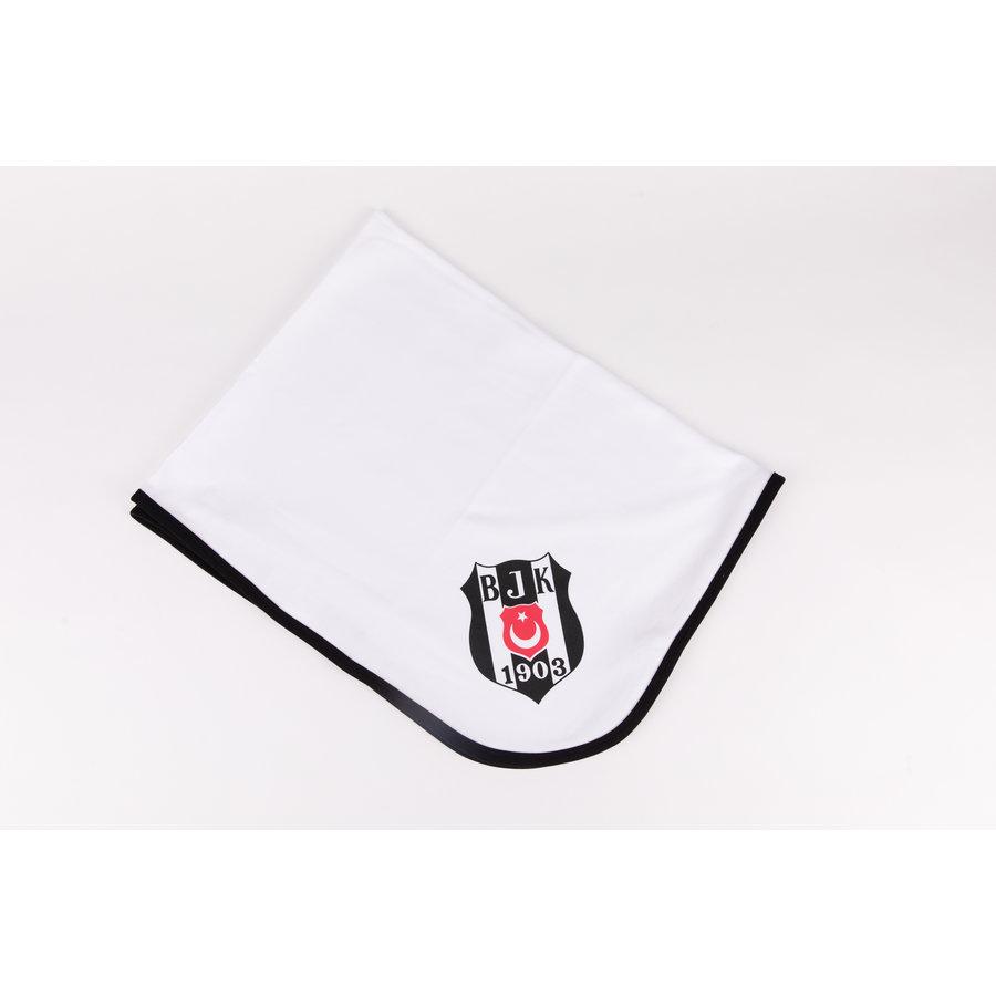 BEŞİKTAŞ BEBEK ALT AÇMA MİNDERİ L2101