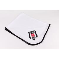 Beşiktaş Baby Diaper Chaning Pillow L2101