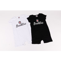 Beşiktaş Baby Rompertje Set 2 st. L2101