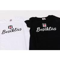 Beşiktaş Baby Romper Set 2 pcs. L2101