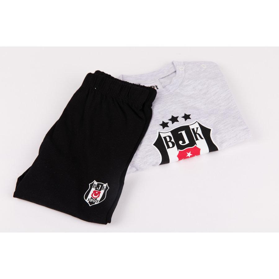Beşiktaş Set 2 pcs. Kartal L2101