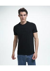 Beşiktaş T-Shirt Herren 7122102