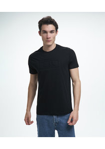 Beşiktaş T-Shirt Pour Hommes 7122102