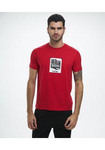 Beşiktaş T-Shirt Herren 7122110