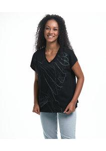 Beşiktaş T-Shirt Damen 8122115
