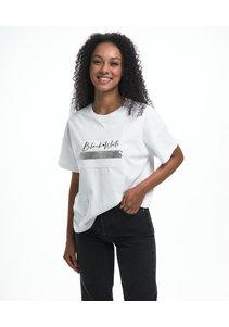 Beşiktaş T-Shirt Damen 8122114