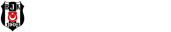 Kartal Yuvası