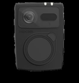 bodycam-voor-boa-zepcam-t2