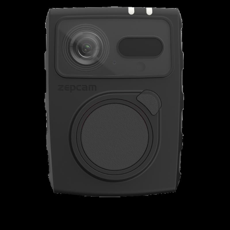 Zepcam Bodycam T2  (Prijs op aanvraag)