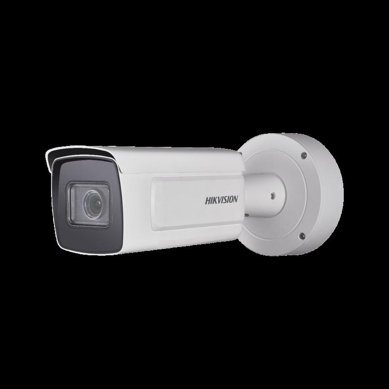 HikVision Kentekenplaat ANPR Camera Bullet
