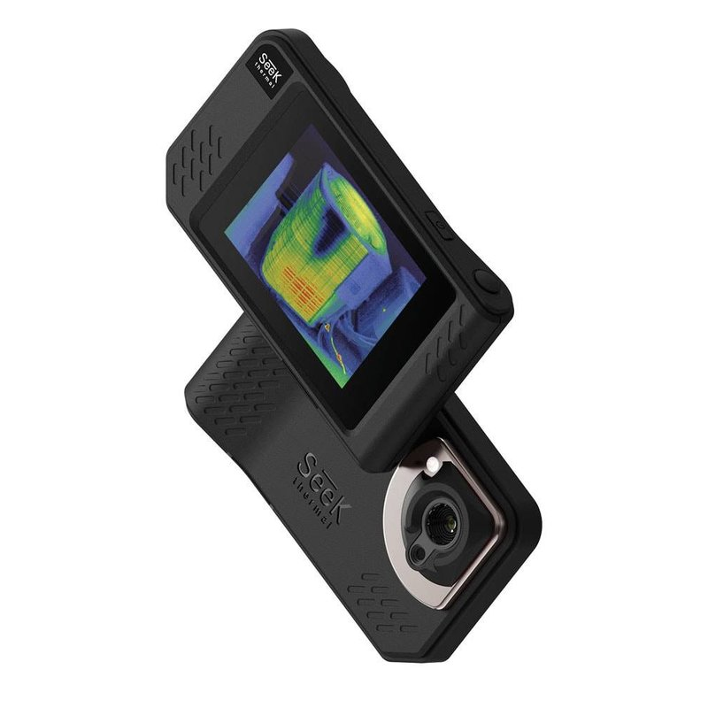 Seek Thermal Seek Thermal Shot