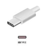 Seek Thermal Compact PRO Android  USB-C FastFrame