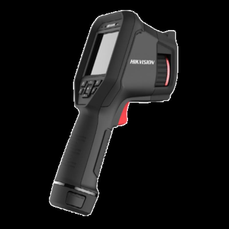 HikVision HIKVision DS-2TP21B-6AVF/W Temperatuur screening handheld warmtebeeldcamera