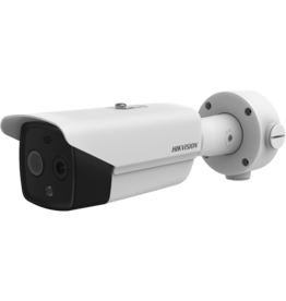 HikVision DS-2TD2617B-3/PA(B)