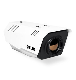 FLIR Elara™ FC-serie ID