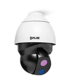 FLIR Saros DM-serie
