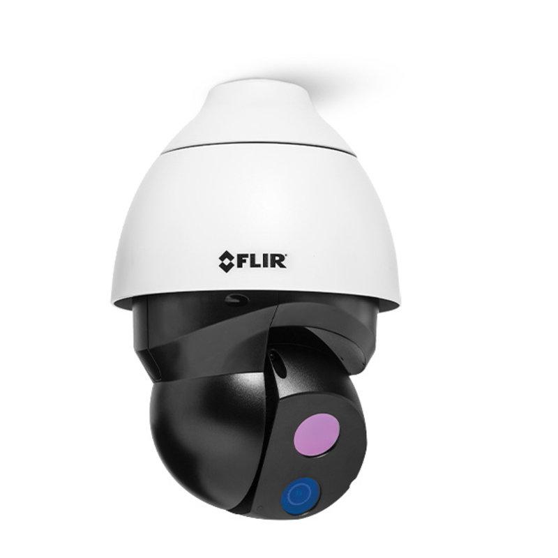 FLIR FLIR Saros DM-serie