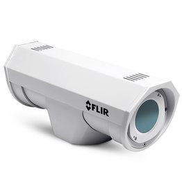 FLIR Triton™ F-Serie ID