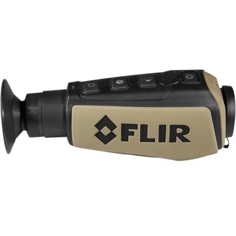 FLIR FLIR Scout III 240