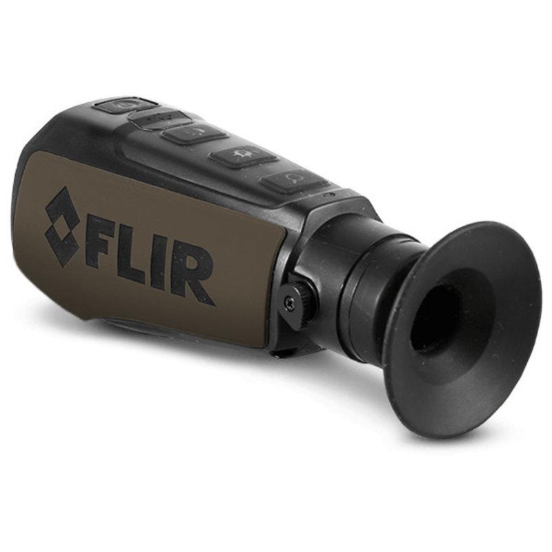 FLIR FLIR Scout III 320