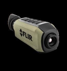 FLIR Scion OTM 266