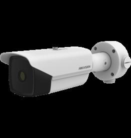 HikVision DS-2TD2137
