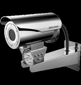 HikVision DS-2TD2466