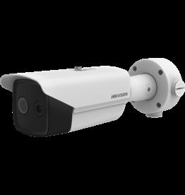 HikVision DS-2TD2617