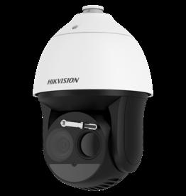 HikVision DS-2TD4136