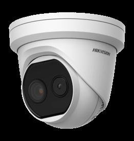HikVision DS-2TD1217-2-V1