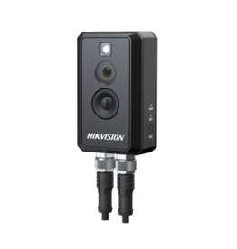 HikVision DS-2TD3017T