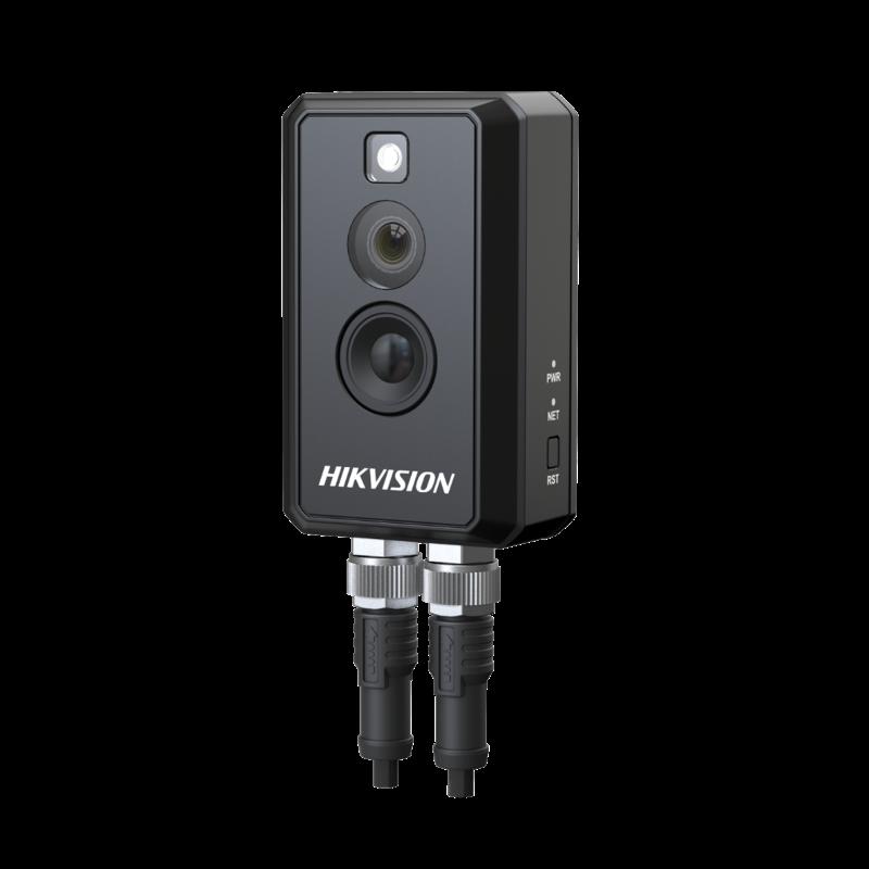 HikVision HIKVISION DS-2TD3017T
