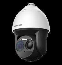 HikVision DS-2TD4167